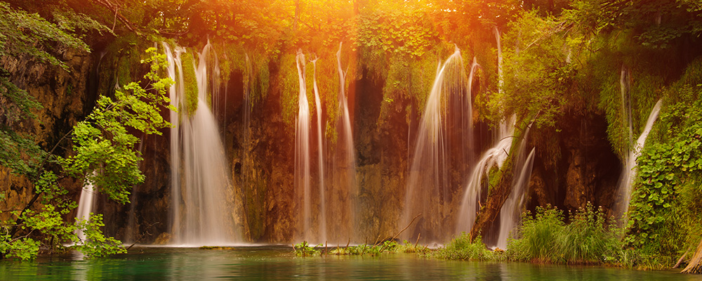 tranquillity-image1
