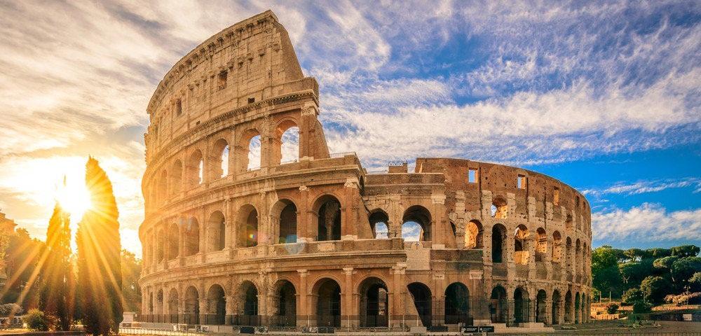 Евангелието во посланието до Римјаните – Десетто поглавје (Римјаните 6)