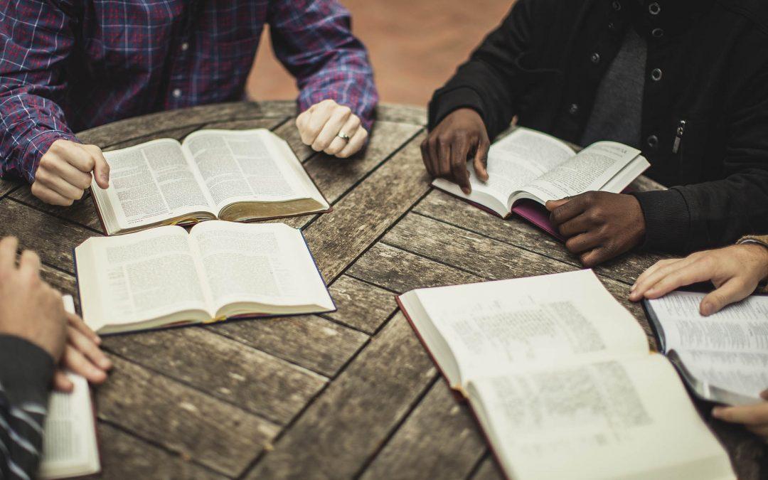 Односот помеѓу принципот SOLA SCRIPTURА и списите на Елена Вајт