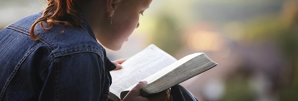 10. Познавање на Бога