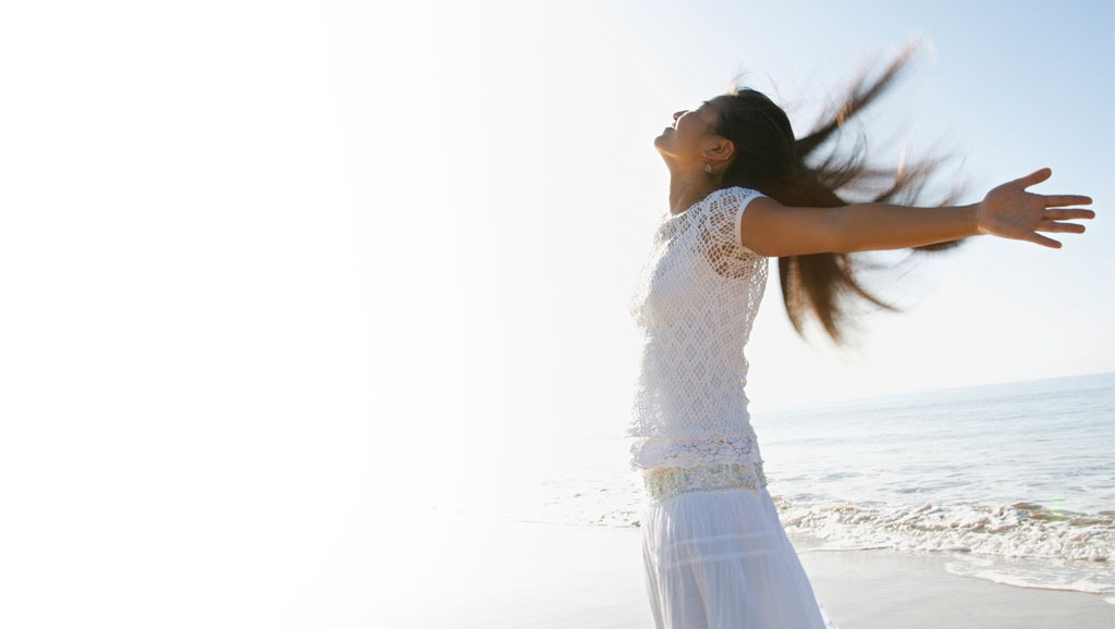 13. Радосни во Господа