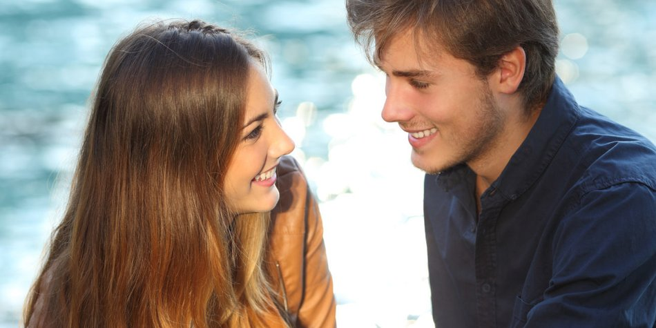 3. Пет чекори за промена на погрешниот став за влегување во врска