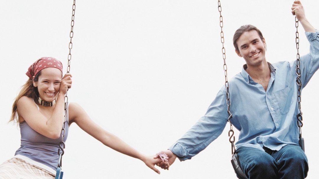 4. Разумна романса