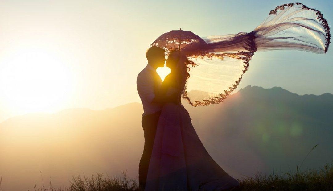 1. Што се случува со вашата љубов по венчавката?