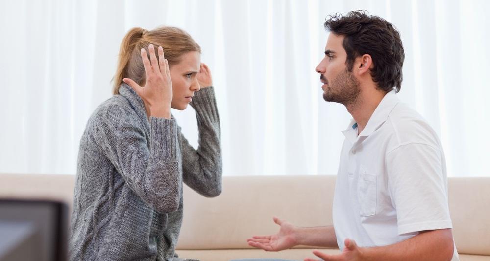 4. Бракот клучен за успешно родителство