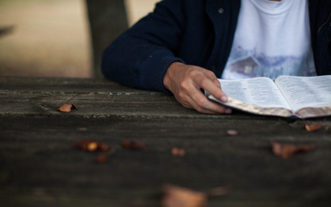 2. ДАЛИ ФОРМАЛНАТА РЕЛИГИЈА Е ДОВОЛНА