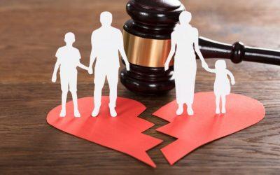Се распаѓа јатката на општеството – семејството