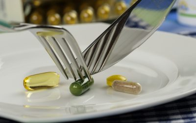 Што се тоа пробиотици и зошто се важни за нашето здравје?