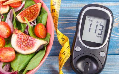 Запознајте се со различните видови на дијабетес