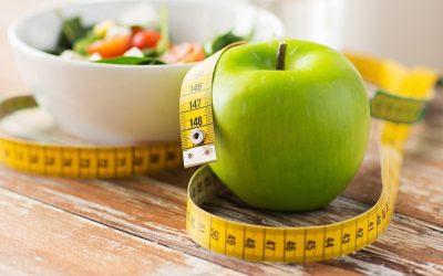 Совети за намалување на телесната маса
